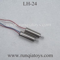 Lead Honor LH-X24 Quadcopter Motor AB