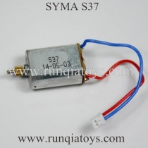 SYMA S37 Motor b with wire