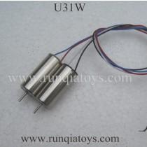 Udirc Navigator U31 Drone motor wire