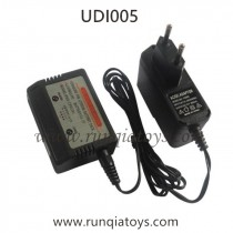 UDIR/C UDI005 Arrow boat eu Charger