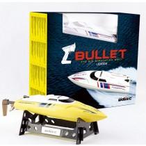 Udirc BULLET UDI003 Boat