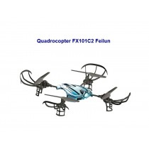 fei lun fx101c2 fx101 quadcopter