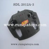 SDL 2012A-3 car transmitter