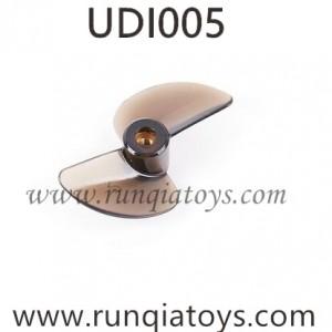UDIR/C UDI005 Arrow boat Battery propeller