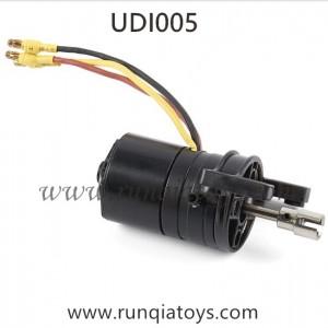 UDIR/C UDI005 Arrow boat Brushless Motor