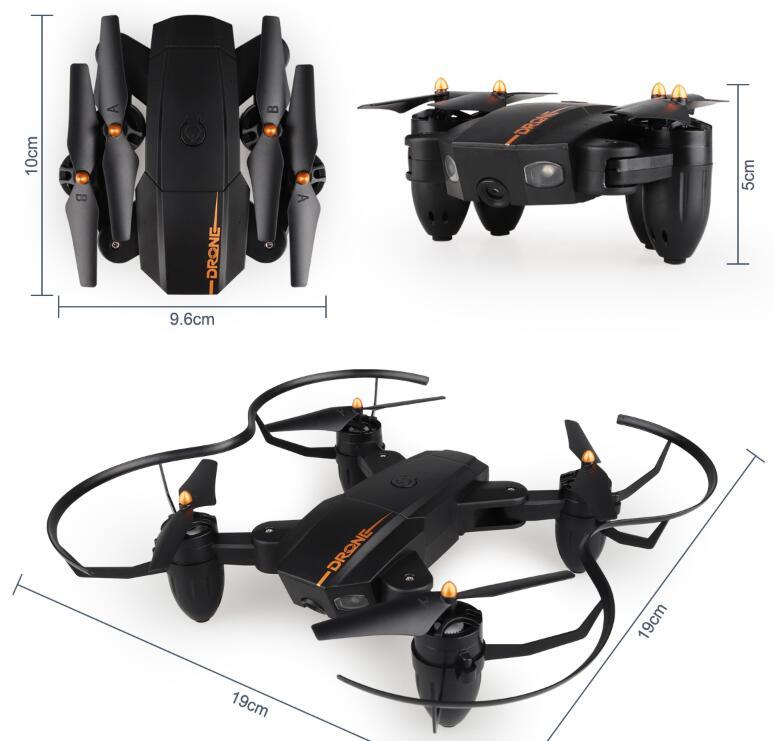Songyangtoys SY-X39C Drone