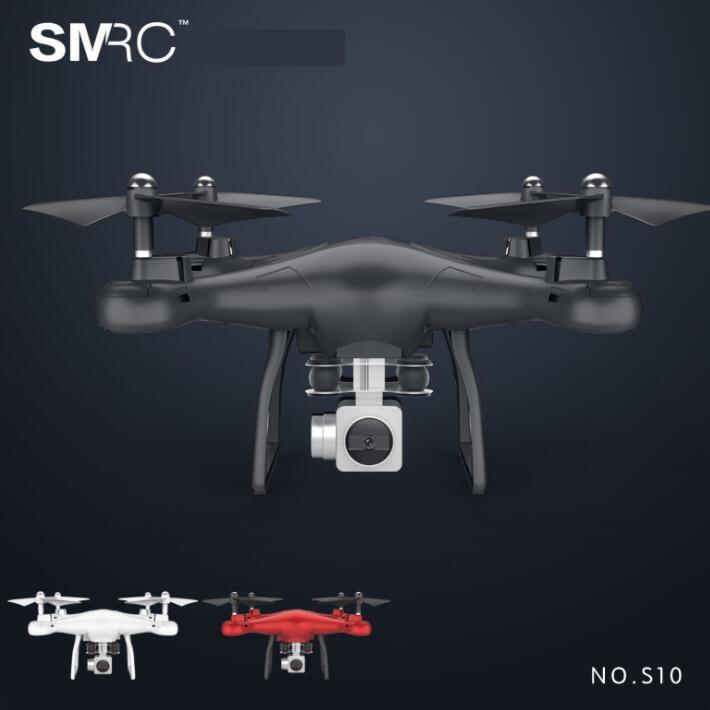 SMAO RC S10 Drone