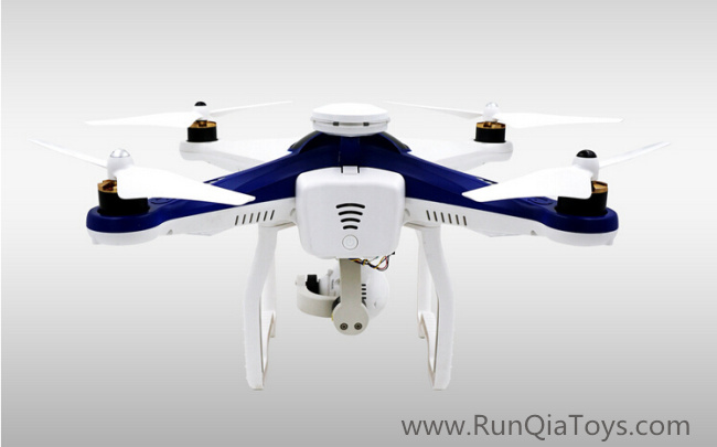 cheerson rc drone cx22