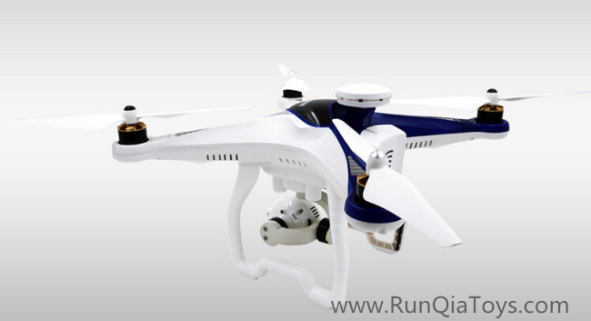 cheerson cx-22 rc drone