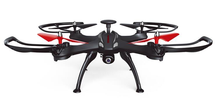 runqia explorer drone RQ77-14