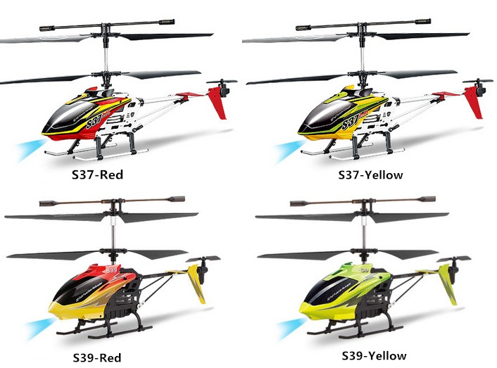 syma-s37-s39-helicopter